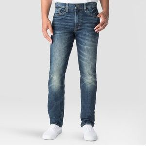 Denizen from Levi's Men's Jean in 232